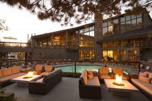 Snow King Resort Jackson Hole Real Estate