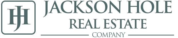 Jackson Hole Real Estate Company