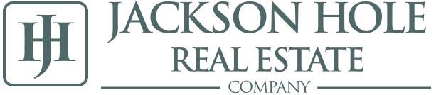 Jackson Hole Real Estate Company