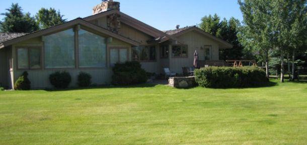 Real Estate MLS #13-2208