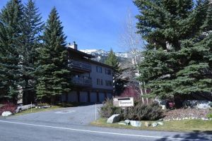 Featured Jackson Hole Real Estate