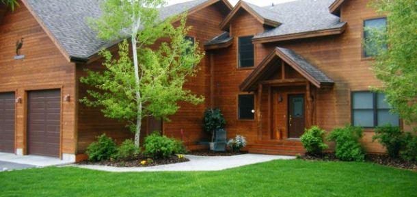Real Estate MLS #14-1353
