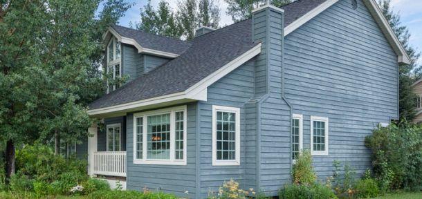 Real Estate MLS #14-2117
