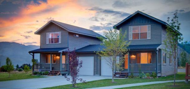 Real Estate MLS #14-2565