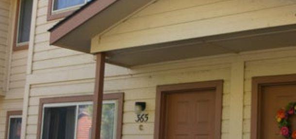Real Estate MLS #14-2706