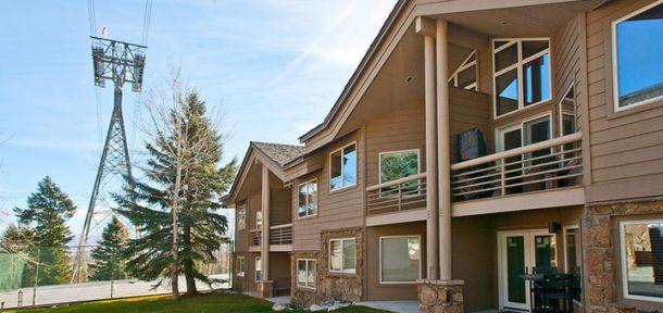 Real Estate MLS #14-2777