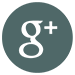 Jackson Hole Real Estate Company on Google +